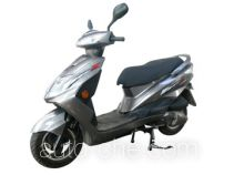 Fenghuolun scooter FHL125T-25S