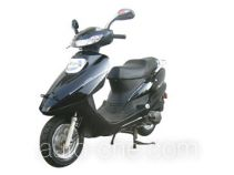Fenghuolun scooter FHL125T-2S