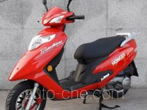 Fenghuolun scooter FHL125T-6S