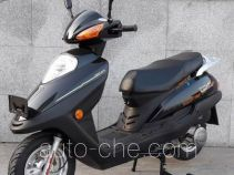 Fenghuolun scooter FHL125T-8S