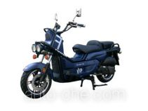 Fenghuolun scooter FHL150T-13S