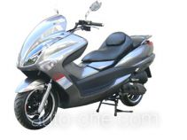 Fenghuolun scooter FHL150T-S