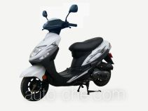 Fenghuolun 50cc scooter FHL48QT-7S