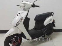 Fekon scooter FK100T-10A