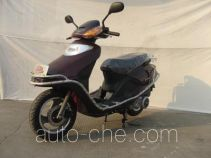 Fengguang scooter FK100T-2