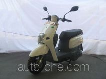 Fengguang scooter FK100T-5