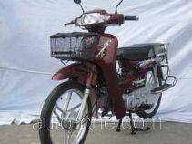 Fekon underbone motorcycle FK110-2G