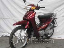 Fekon underbone motorcycle FK110-G
