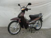 Underbone motorcycle Fengguang