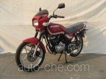 Fengguang motorcycle FK125-3A
