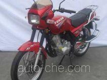 Fekon motorcycle FK125-4G