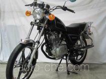 Fekon motorcycle FK125-5G