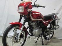 Fekon motorcycle FK125-6G