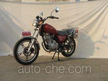 Fengguang motorcycle FK125-8A
