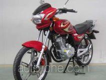 Fekon motorcycle FK150-8G