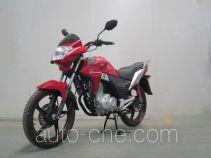 Fekon motorcycle FK125-9G