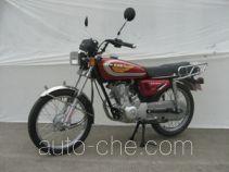 Fengguang motorcycle FK125A