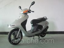Fekon scooter FK125T-2G