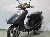 Fekon scooter FK125T-3G
