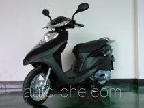 Fekon scooter FK125T-5A