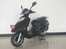 Fekon scooter FK125T-7A
