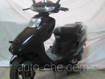 Fekon scooter FK125T-G
