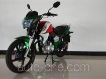 Fekon motorcycle FK150-10D