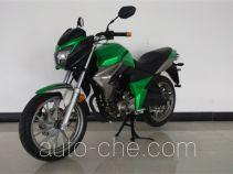 Fekon motorcycle FK150-11C