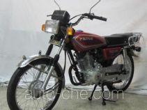 Fekon motorcycle FK150-2G
