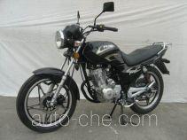 Fengguang motorcycle FK150-5A