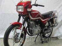 Fekon motorcycle FK150-6G