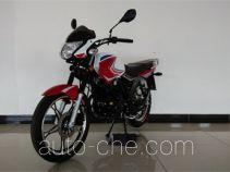 Fekon motorcycle FK150-8D