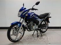 Fekon motorcycle FK150-8E