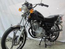 Fekon motorcycle FK150-BG