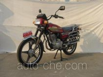 Fengguang motorcycle FK150A