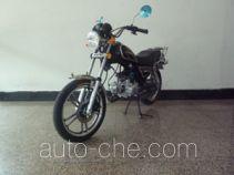 Fekon moped FK48Q-2A