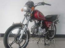 Fekon moped FK48Q-2G