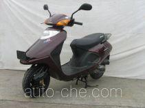 Fengguang 50cc scooter FK48QT-3A