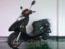 Fekon 50cc scooter FK48QT-A