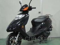 50cc scooter Fekon