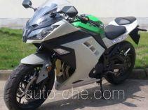 Feiling motorcycle FL350-3C