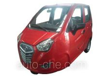 Fulu electric passenger tricycle FL4000DZK-A
