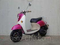 Feiling 50cc scooter FL48QT-2C