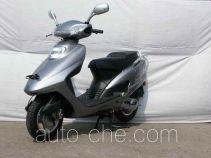 Feiling 50cc scooter FL50QT-2C