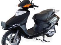 Fulaite scooter FLT100T-C