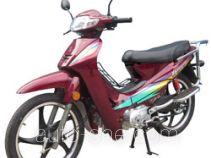 Underbone motorcycle Fulaite