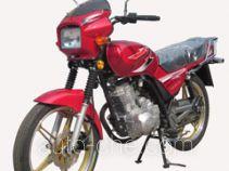 Fulaite motorcycle FLT125-2X