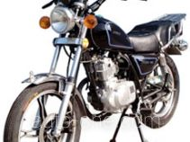 Fulaite motorcycle FLT125-8X