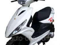 Fulaite scooter FLT125T-10C