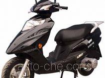 Fulaite scooter FLT125T-26C
